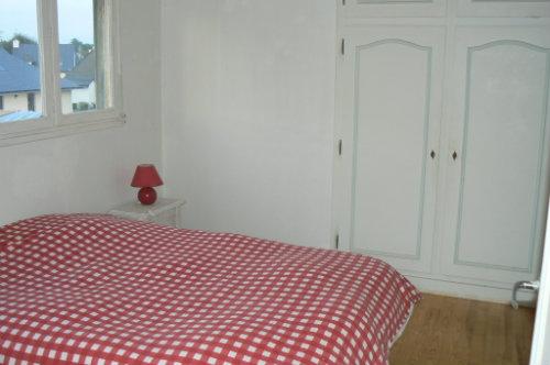 La trinité sur mer -    4 Schlafzimmer