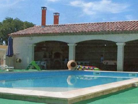 Gite in Potelieres - Vacation, holiday rental ad # 32944 Picture #2