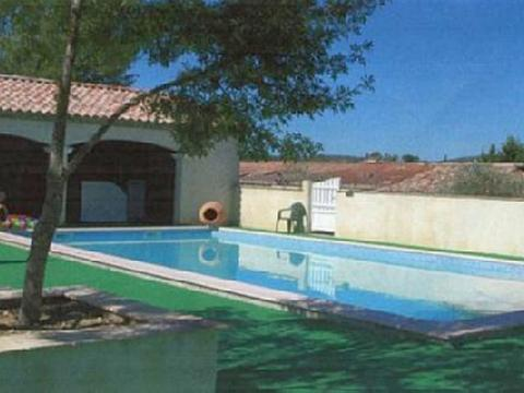 Gite in Potelieres - Vacation, holiday rental ad # 32944 Picture #3