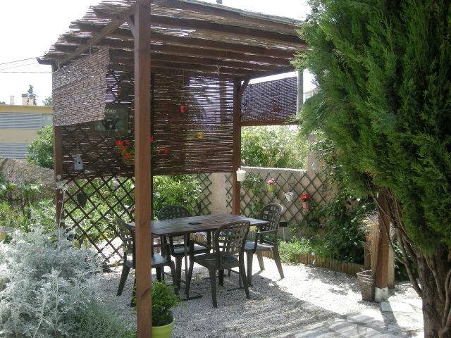 Maison La Farlede - 6 personnes - location vacances  n°32959