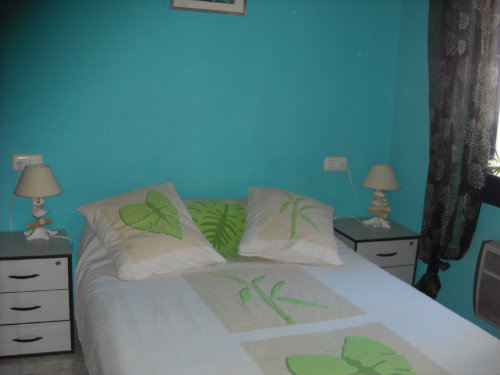 House in LOS ALCAZARES - Vacation, holiday rental ad # 32985 Picture #1