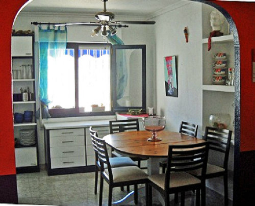 House in LOS ALCAZARES - Vacation, holiday rental ad # 32985 Picture #4