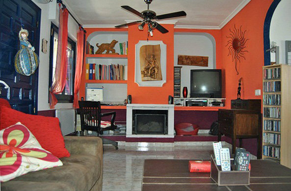 House in LOS ALCAZARES - Vacation, holiday rental ad # 32985 Picture #7