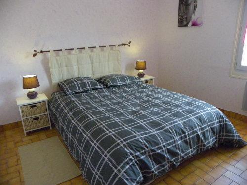 Huis Cersay - 6 personen - Vakantiewoning  no 32992