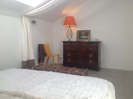 Bed and Breakfast St Nizier Du Moucherotte - 6 people - holiday home  #32179