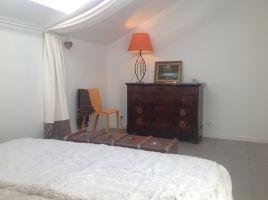 Chambre d'hôtes St Nizier Du Moucherotte - 6 personnes - location vacances  n°32179