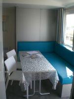 Mobil-home La Guerinière - 6 personnes - location vacances  n°32356