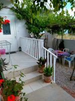 House Heraklion - 4 people - holiday home