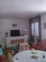 Huis 4 personen Linguizzetta - Vakantiewoning  no 32864