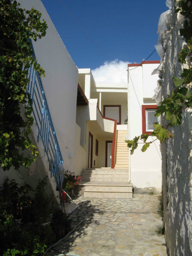 Greece rentals Vacation, Holiday Home, Gite, B&B  #33011