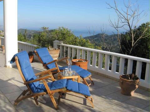 Greece rentals Vacation, Holiday Home, Gite, B&B  #33012