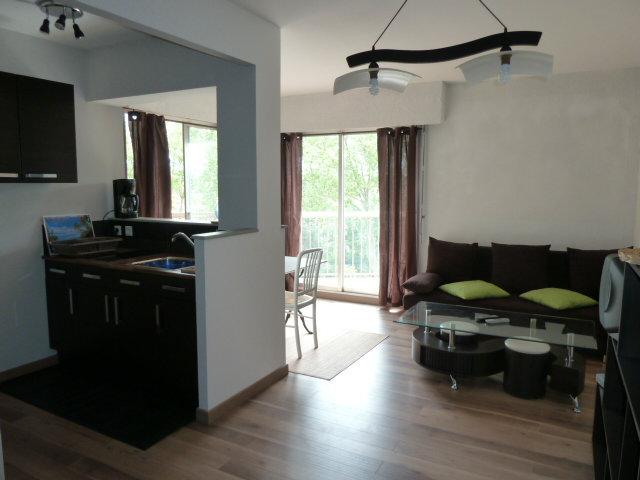 Appartement Narbonne - 4 personnes - location vacances  n°33020
