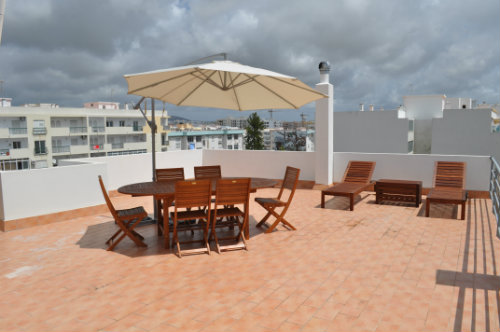 House in Olhao - Vacation, holiday rental ad # 33023 Picture #2