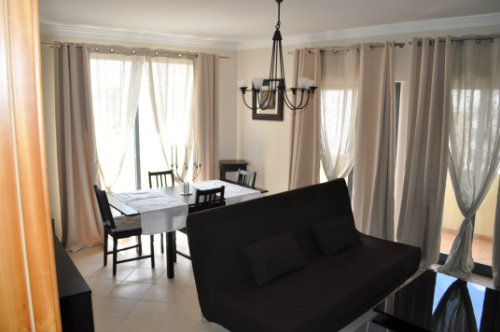 House in Olhao - Vacation, holiday rental ad # 33023 Picture #3