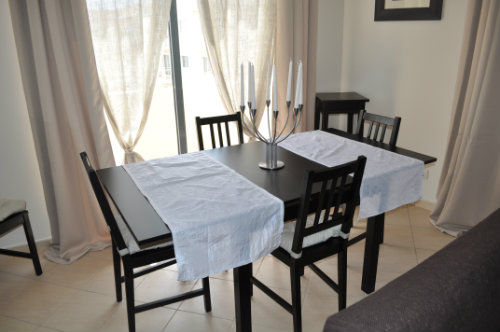 House in Olhao - Vacation, holiday rental ad # 33023 Picture #4