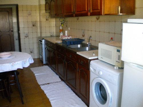 Appartement Alcobaça - 6 personnes - location vacances  n°33099