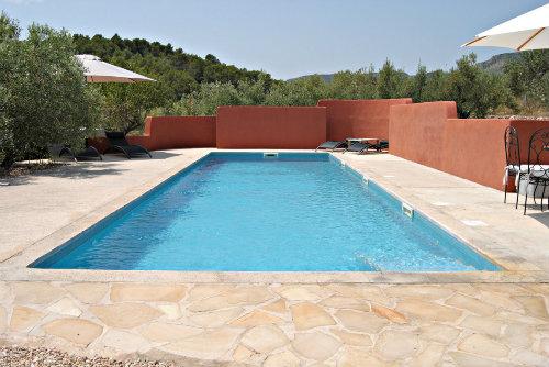 Gite Camarles-l'ampolla - 6 personnes - location vacances  n°33127