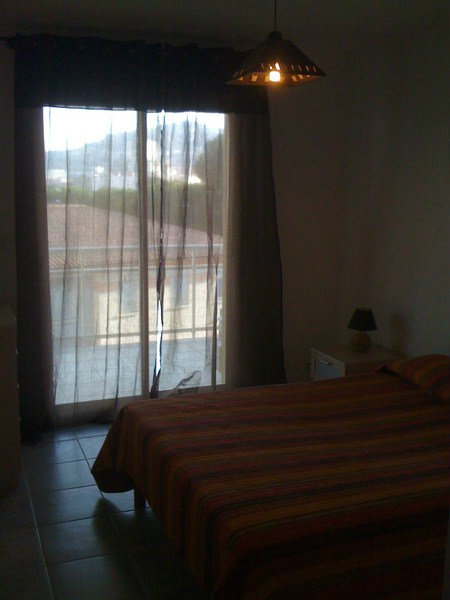 Appartement in ajaccio - Anzeige N°  33165 Foto N°3 thumbnail