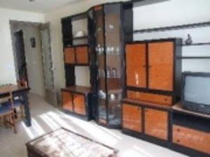 Appartement Camarasa - 5 Personen - Ferienwohnung N°33325