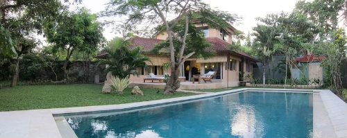 Maison Seminyak - 4 personnes - location vacances  n°33347