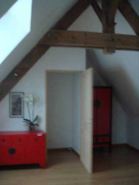 Gite in ST ETIENNE AU MONT - ECAULT - Vacation, holiday rental ad # 33356 Picture #7