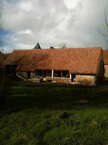 Gite st etienne au mont ecault louer pour 4 - Mobilier jardin narbonne saint etienne ...