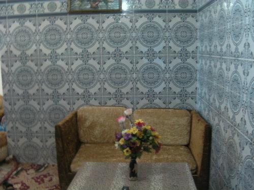 Maison Temara - 6 personnes - location vacances  n°33372