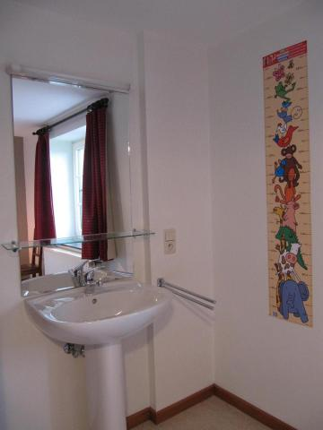 Gite in Theux - Vacation, holiday rental ad # 33393 Picture #5