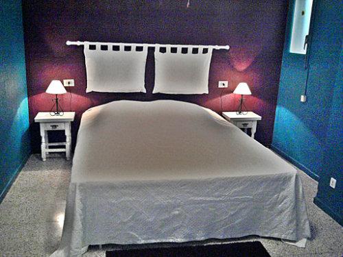 Apartamento Empuriabrava - 6 personas - alquiler n°33400