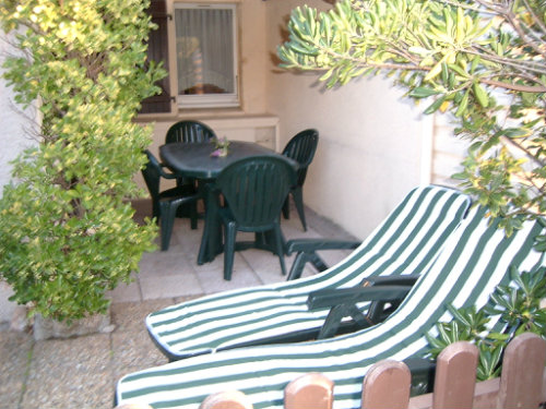 House in Argeles sur mer - Vacation, holiday rental ad # 33432 Picture #6