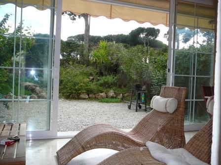 House Calahonda-mijas Costa - 4 people - holiday home  #33460