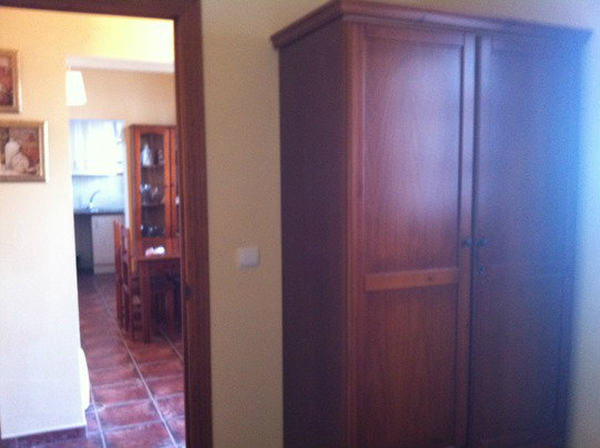 Flat in Benalmádena Costa - Vacation, holiday rental ad # 33483 Picture #11