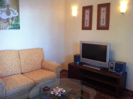 Flat in Benalmádena Costa - Vacation, holiday rental ad # 33483 Picture #18