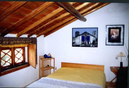 Alquiler Portugal Vacaciones, Casa Rural n°33494