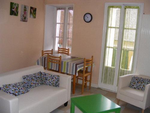 Maison Donzenac - 6 personnes - location vacances  n°33565