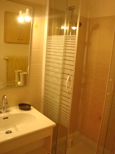 Flat in Canet en roussillon - Vacation, holiday rental ad # 33576 Picture #10