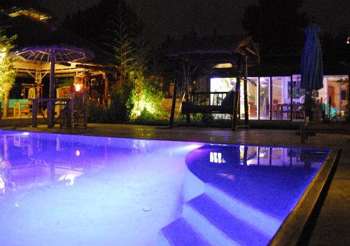 Haus Aix En Provence - 8 Personen - Ferienwohnung N°33616