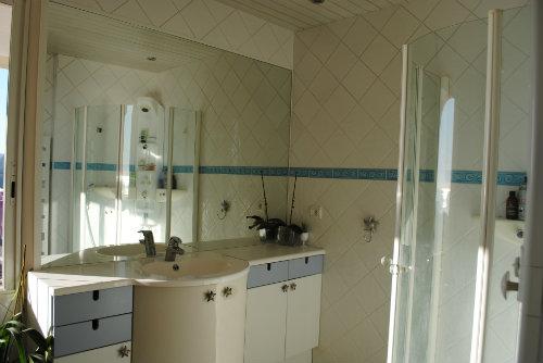 Huis Cavalaire Sur Mer - 10 personen - Vakantiewoning  no 33663