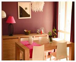Appartement Aix En Provence - 4 personnes - location vacances  n°33684