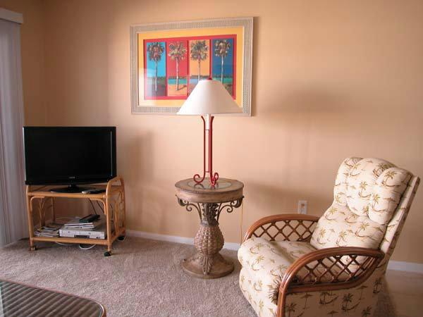 Apartamento Amelia Island, Fl - 7 personas - alquiler n°33730