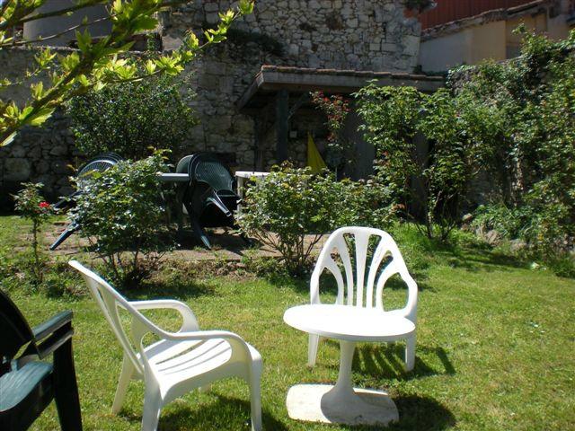 Gite in Saint-jean-de-luz voor  3 personen  no 33732