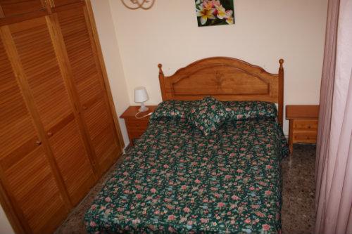 Maison Pinseque - 12 personnes - location vacances  n°33760