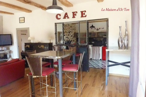 Gite in octon - Vacation, holiday rental ad # 33762 Picture #12