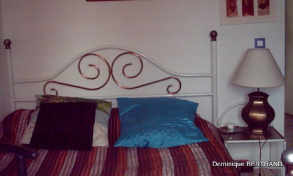 Bed and Breakfast in LE BOULOU - Vacation, holiday rental ad # 33772 Picture #2