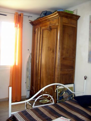 Bed and Breakfast in LE BOULOU - Vacation, holiday rental ad # 33772 Picture #4