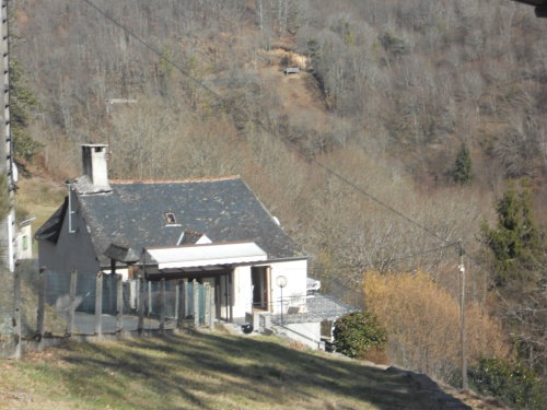 Gite Orgnac Sur Vezere - 6 personen - Vakantiewoning  no 33778