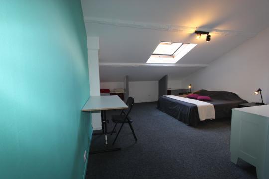 gite albi louer pour 15 personnes location n 33784. Black Bedroom Furniture Sets. Home Design Ideas