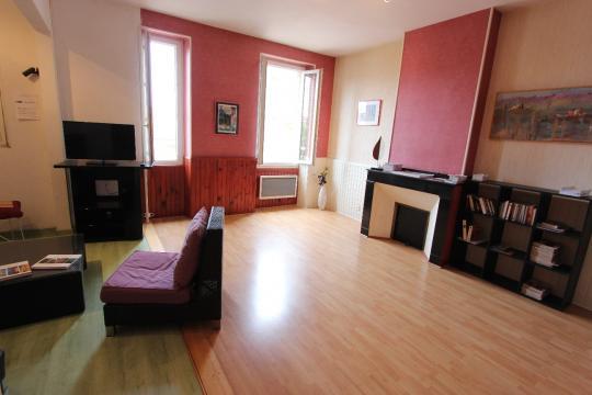 chambre d 39 h tes albi louer pour 15 personnes location n 33785. Black Bedroom Furniture Sets. Home Design Ideas