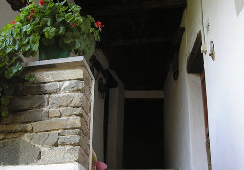 Farm in Borgo Val di Taro - Vacation, holiday rental ad # 33789 Picture #10