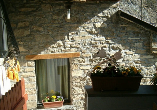 Farm in Borgo Val di Taro - Vacation, holiday rental ad # 33789 Picture #11
